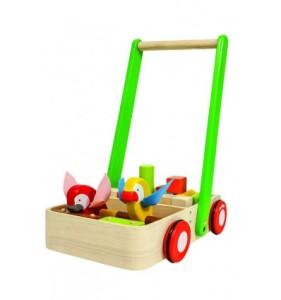 drewniany-chodzik-z-ptaszkami-plan-toys