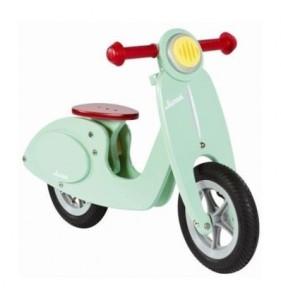 kolorowy-skuter-mietowy-janod