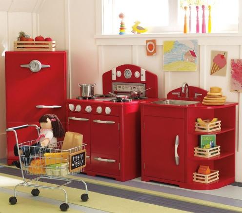 kuchnie-zabawki-dla-dzieci-9