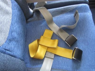 loop belt