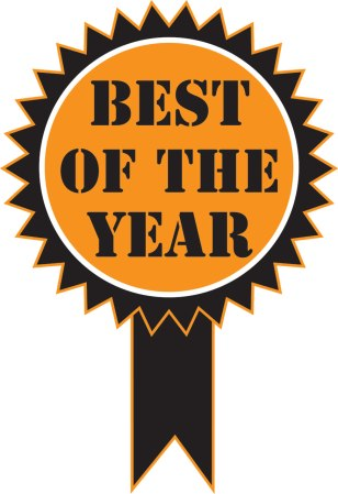best-of-the-year-sticker-29541280861429t7pc